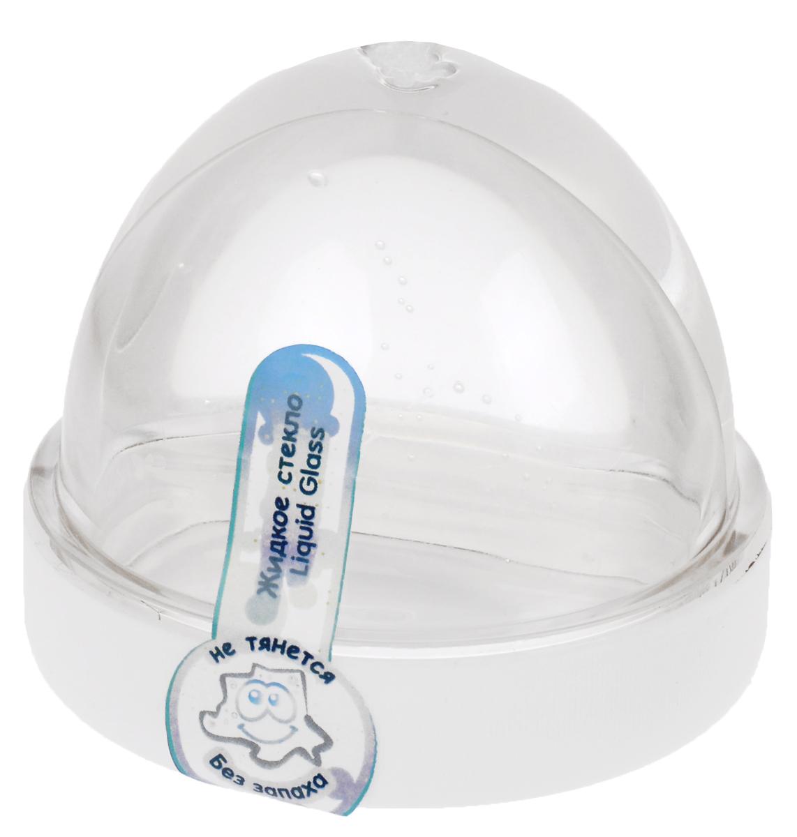 HandGum Жвачка для рук Жидкое стекло 50 г жидкое стекло конструктор 2 8кг