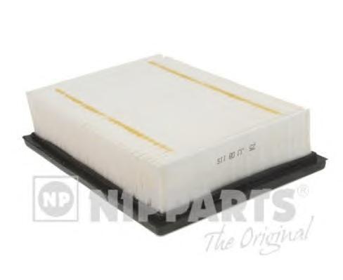 Фильтр воздушный Nipparts J1323044J1323044