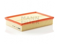 Фильтр воздушный Mann-Filter C31196C31196