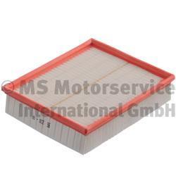 Воздушный фильтр Kolbenschmidt 5001323850013238