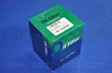 все цены на Фильтр масляный PMC PBB008 онлайн