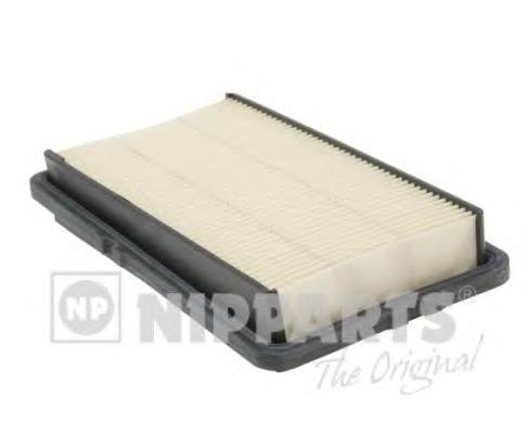 Фильтр воздушный Nipparts J1324022J1324022