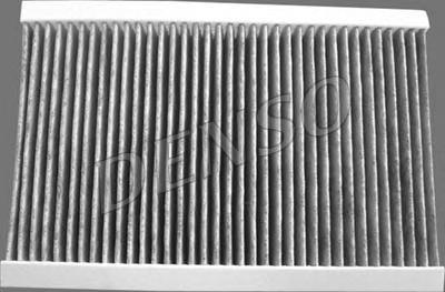 Фильтр салона DENSO DCF127KDCF127K