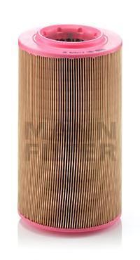 Фильтр воздушный Mann-Filter C17278C17278