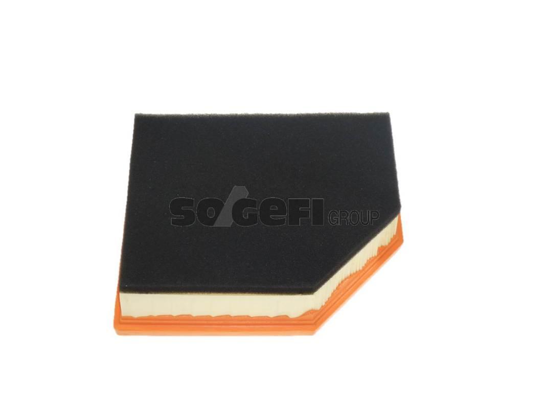 Фильтр воздушный Fram CA10500CA10500