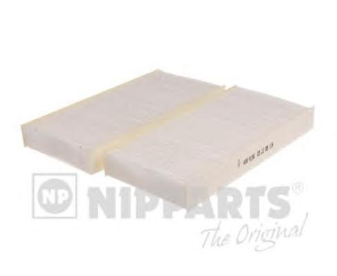 Фильтр салона Nipparts J1344012J1344012