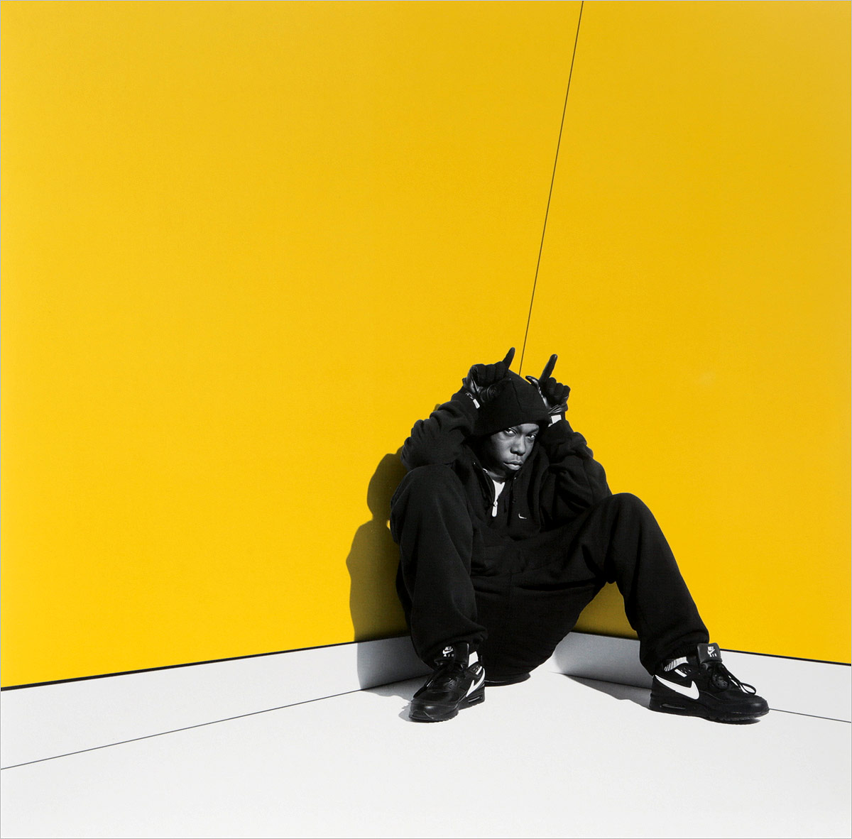 Диззи Раскал Dizzee Rascal. Boy In Da Corner (LP) фонарь autostandart 104120 12v фонарь led