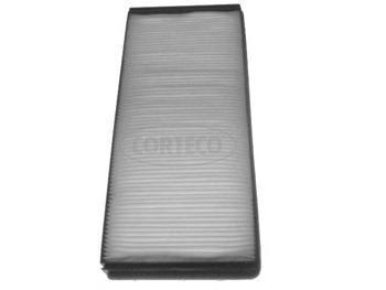 фильтр салона CORTECO 2165197621651976