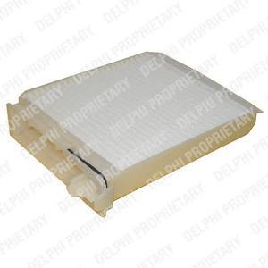 Фильтр салонный DELPHI TSP0325178TSP0325178