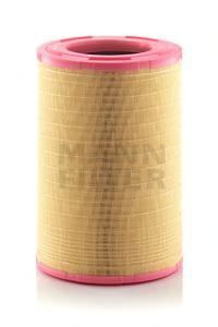 Фильтр воздушный Mann-Filter C311410C311410