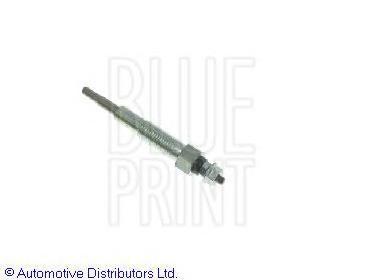 Свеча накаливания BLUE PRINT ADM51805ADM51805