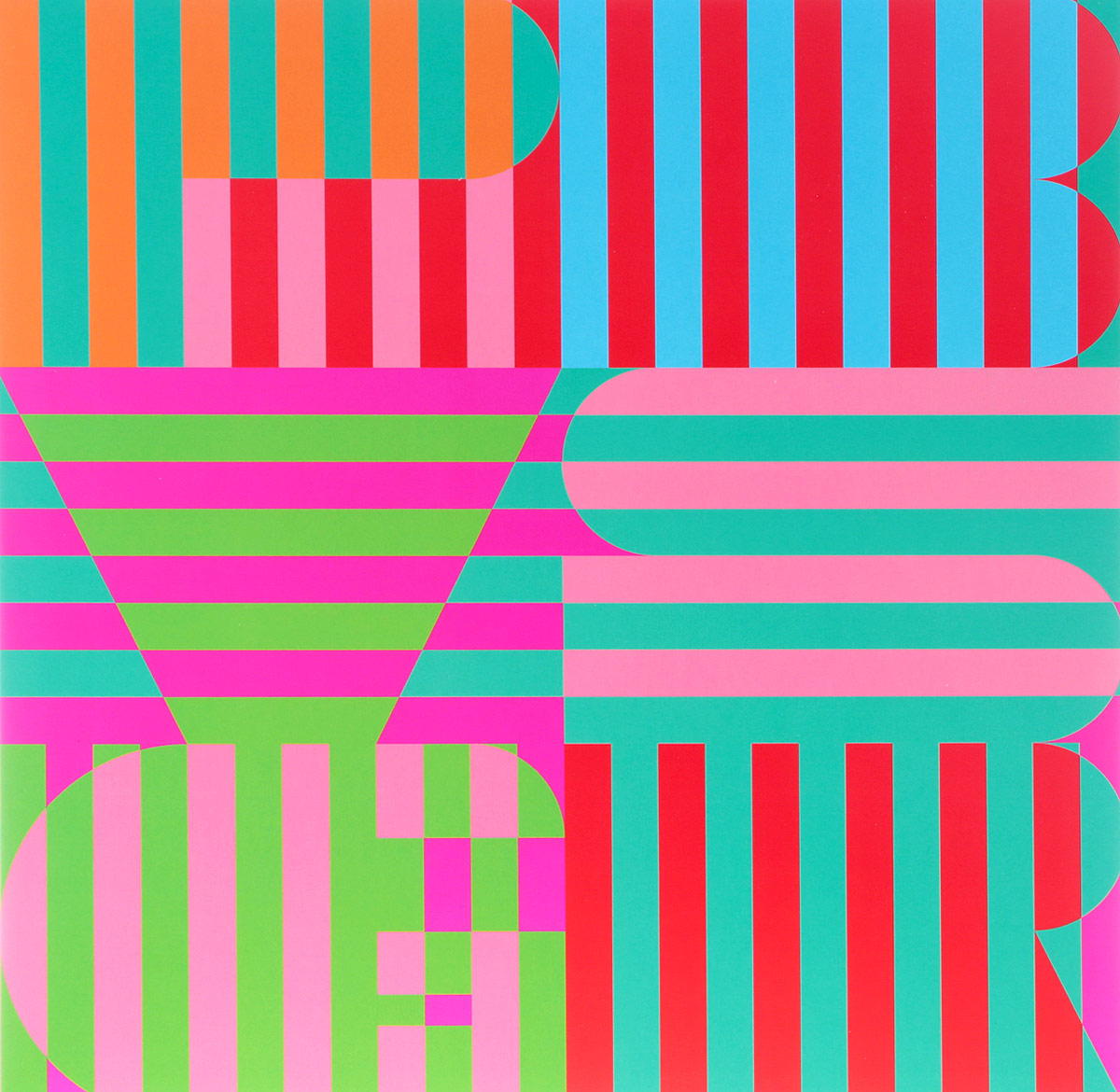 Panda Bear Panda Bear. Panda Bear Meets The Grim Reaper (2 LP) james yorkston the cellardyke recording and wassailing society 2 lp
