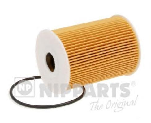 Фильтр масляный Nipparts J1311024J1311024