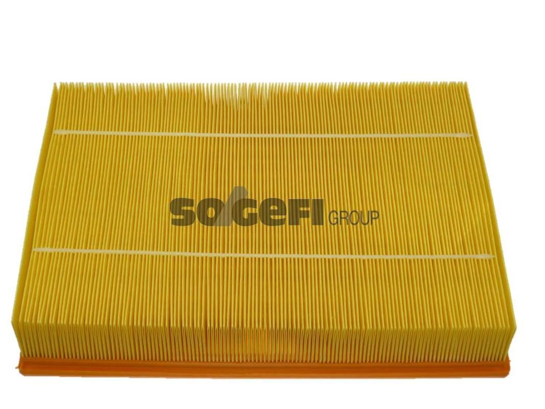 Фильтр воздушный Fram CA10330CA10330