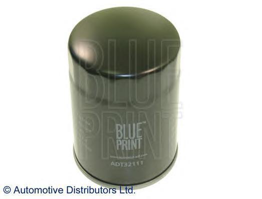 Фильтр масляный BLUE PRINT ADT32111ADT32111