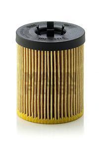 Фильтр масляный Mann-Filter HU6111XHU6111X