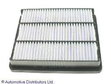 Фильтр воздушный BLUE PRINT ADG02247ADG02247