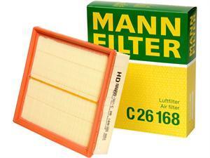 Фильтр воздушный Mann-Filter C26168C26168