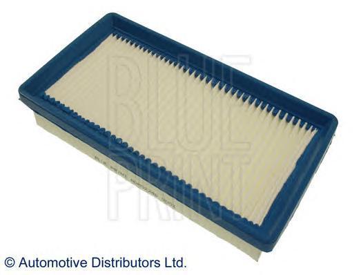 Фильтр воздушный BLUE PRINT ADM52246ADM52246