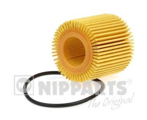 Фильтр масляный Nipparts N1312025N1312025