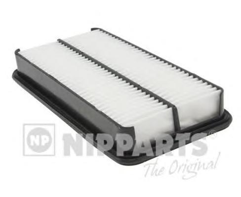 Фильтр воздушный Nipparts J1322038J1322038