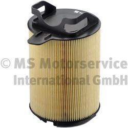 Воздушный фильтр Kolbenschmidt 5001390150013901