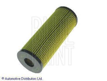 Фильтр масляный BLUE PRINT ADG02105ADG02105