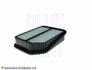 Фильтр воздушный BLUE PRINT ADK82235ADK82235