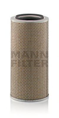 Фильтр воздушный Mann-Filter. C246501C246501