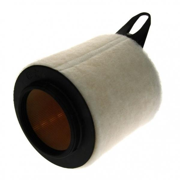 Фильтр воздушный Mahle/Knecht LX1651LX1651