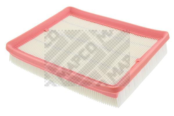 Воздушный фильтр Mapco 6052860528