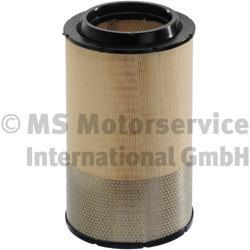 Воздушный фильтр Kolbenschmidt 5001415750014157