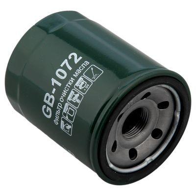 Фильтр масляный BIG FILTER GB1072GB1072