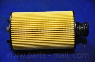 Фильтр масляный PMC PBD009 фильтр масляный pmc pbh037