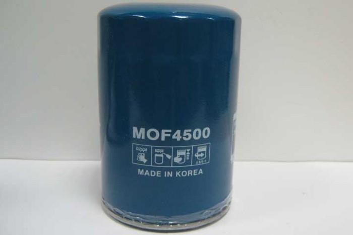 Фильтр масляный Mando MOF4500MOF4500