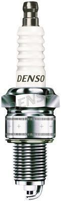 Свеча зажигания DENSO W9EXRUW9EXRU