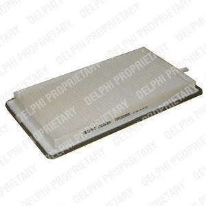 Фильтр салонный DELPHI TSP0325005TSP0325005