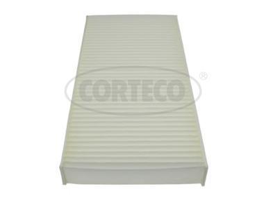 фильтр салона CORTECO 8000080780000807