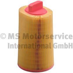 Воздушный фильтр Kolbenschmidt 5001398650013986