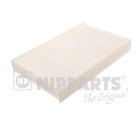 Фильтр салона Nipparts N1341023N1341023