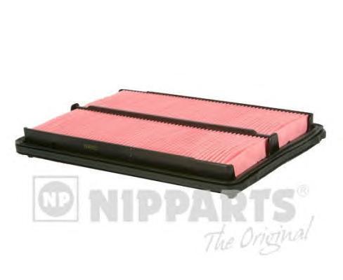 Фильтр воздушный Nipparts J1324053J1324053