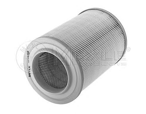 Фильтр воздушный Meyle 11212900411121290041