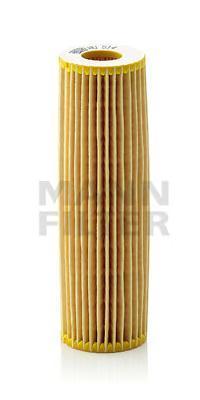 Фильтр масляный Mann-Filter HU514XHU514X