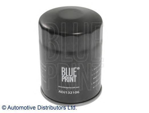 Фильтр масляный BLUE PRINT ADJ132106ADJ132106