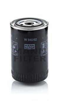 Масляный фильтрMann-Filter W94062W94062