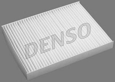 Фильтр салона DENSO DCF024PDCF024P