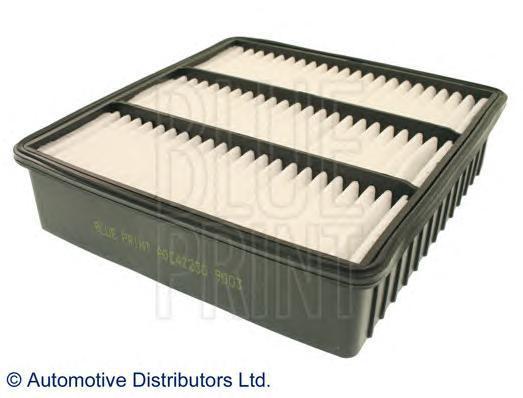 Фильтр воздушный BLUE PRINT ADC42230ADC42230