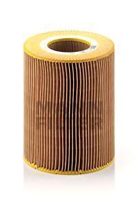 Фильтр воздушный Mann-Filter. C1381C1381
