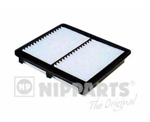 Фильтр воздушный Nipparts J1320905J1320905