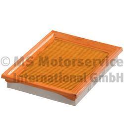 Воздушный фильтр Kolbenschmidt 5001402150014021